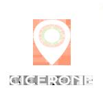 O Cicerone